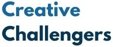 Creative Challengers - Digital Marketing Agency